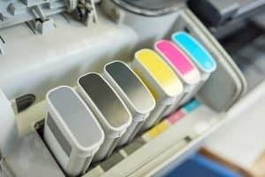 printer ink tanks DXFV3EH 300x200 - Home