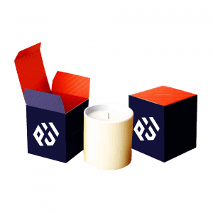 1 7 300x300 - Candle Packaging Boxes