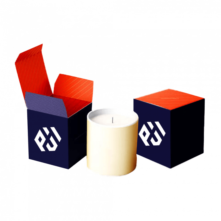 1 7 768x768 - Candle Packaging Boxes