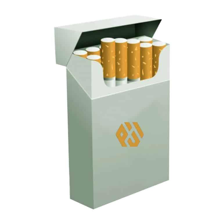 1 768x768 - Cigarette Boxes