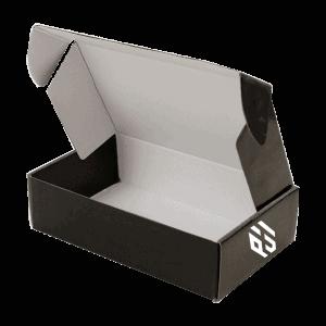 1 9 300x300 - Mailer Shipping