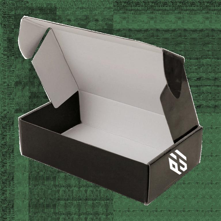 1 9 768x768 - Mailer Shipping