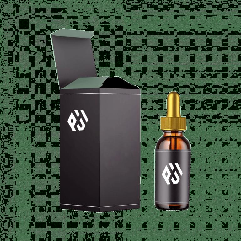 2 100 768x768 - CBD Oil Box