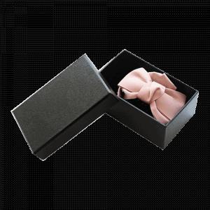 2 119 300x300 - Hair Clip Gift Box