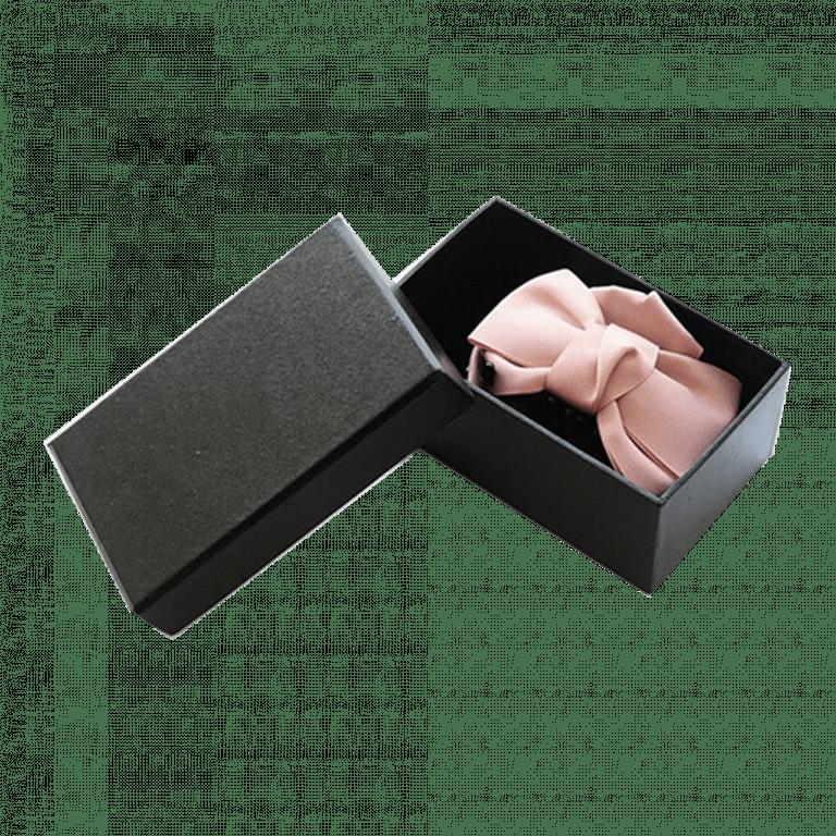 2 119 768x768 - Hair Clip Gift Box