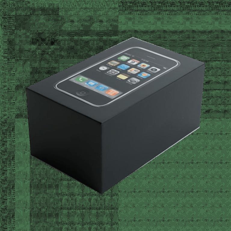 2 121 768x768 - Ipod Packaging Box