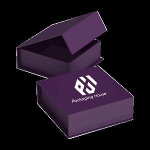 2 124 300x300 - Jewelery Packaging Box