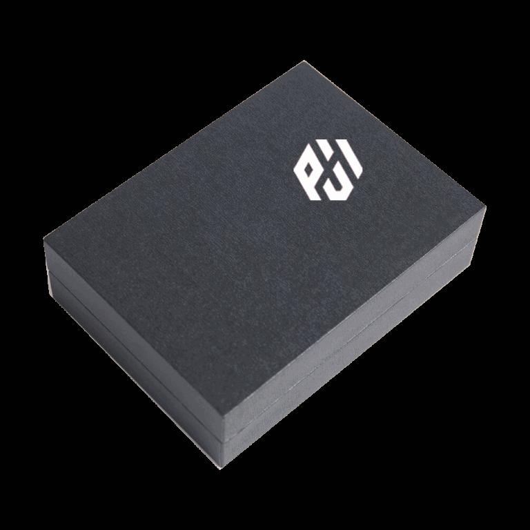 2 130 768x768 - Medicine Packaging Box