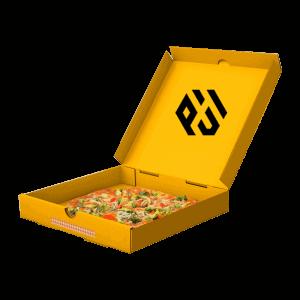 2 134 300x300 - Pizza Box