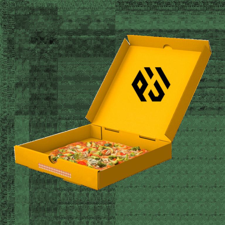 2 134 768x768 - Pizza Box