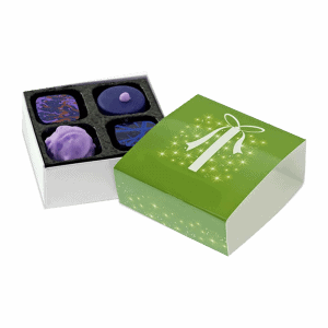 2 94 300x300 - 2 Piece Gift Sleeve Boxes