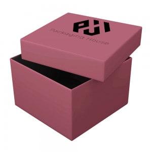 2 piece kraft gif box 300x300 - 2 Piece Gift Box