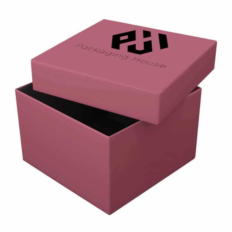2 piece kraft gif box 768x768 - 2 Piece Gift Box