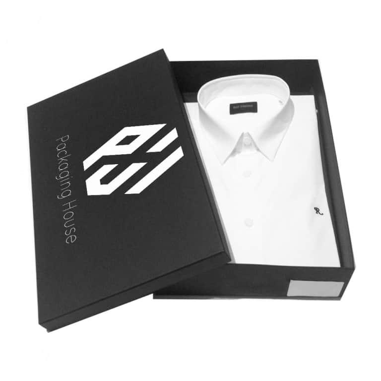 2 pieceshirt box mockup 768x768 - 2 Piece Shirt Box