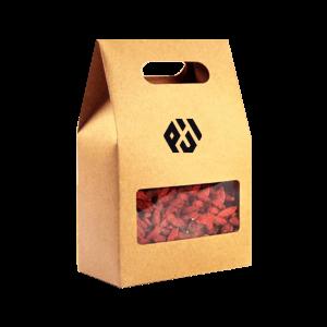 3 132 300x300 - Corrugated Gable Box