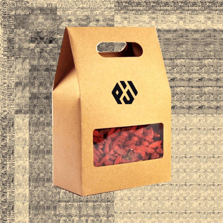 3 132 768x768 - Corrugated Gable Box