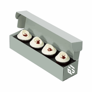 3 137 300x300 - Cup Cake Boxes