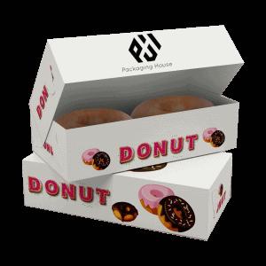 3 139 300x300 - Donut Box
