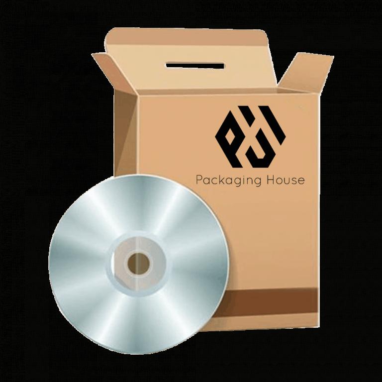 3 170 768x768 - Storage Box