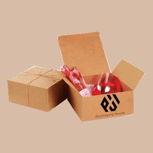 3 25 300x300 - Kraft Boxes