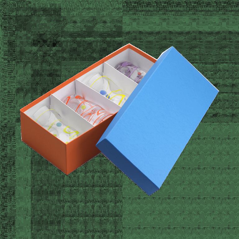 4 171 768x768 - Rigid Gift Box