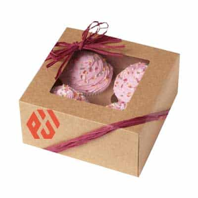 4 6 - Pastry Boxes