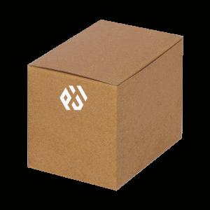 5 18 300x300 - Tuck End Box