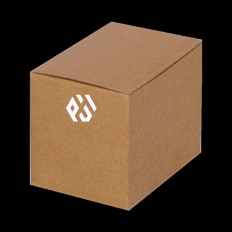 5 18 768x768 - Tuck End Box