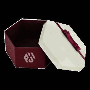 6 3 300x300 - Surprize Gift Box