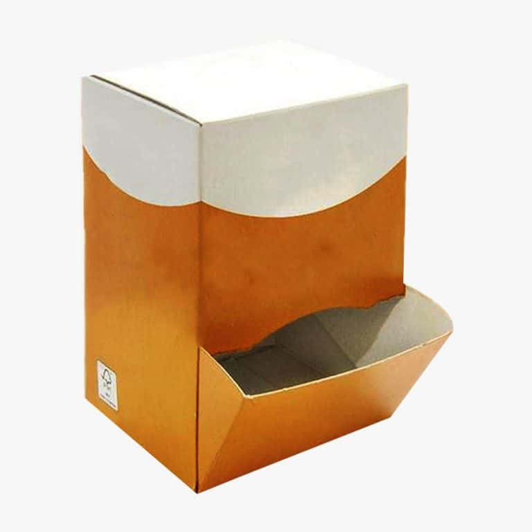 WhatsApp Image 2020 12 22 at 4.37.31 AM 768x768 - Product Dispenser Box