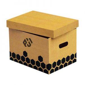 archive box 300x300 - Archive Boxes
