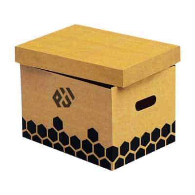 archive box - Archive Boxes