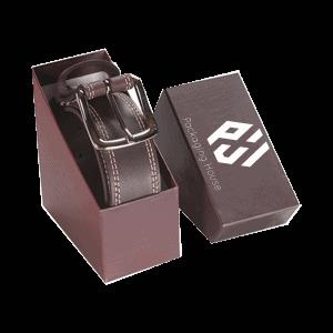 belt rigid box 3 300x300 - Packaging Solutions