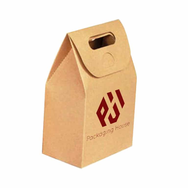 bio degradeable packaging boxes 768x768 - Bio-Degradable Packaging Boxes