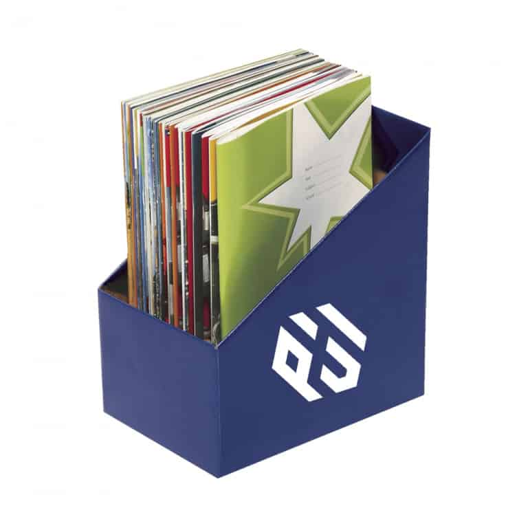 book box 3d 768x768 - Book Box 3d
