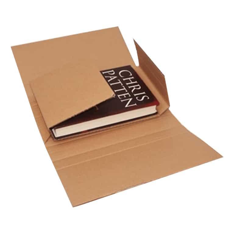 book boxes 768x768 - Book Boxes