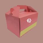 cake 1 150x150 - Home