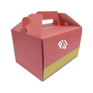 cake 300x300 - Cake Boxes