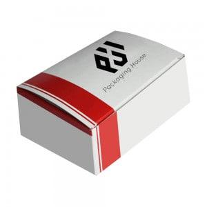 cardboard 300x300 - Cardboard Boxes