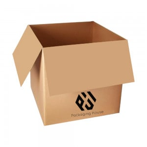 carton storage box 3d 300x300 - Carton Storage Boxes