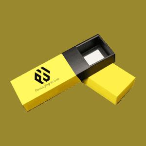 cbd packaging1 1 300x300 - CBD Packaging Boxes