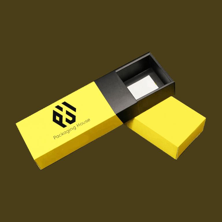 cbd packaging1 1 768x768 - CBD Packaging Boxes