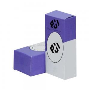 cbd product box 300x300 - CBD Product Box