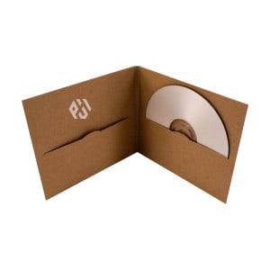 cd jacket boxe 300x300 - CD Jackets