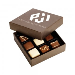 chocolate box 300x300 - Packaging Solutions
