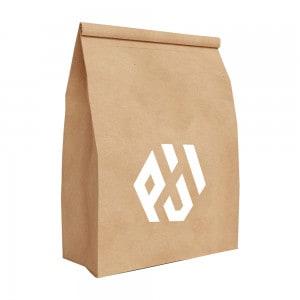 cofee bag 300x300 - Packaging Solutions