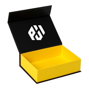 consumer gift boxes 300x300 - Consumer Gift Boxes