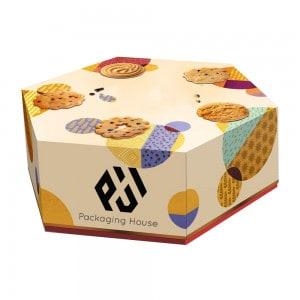 cookies packaging box 300x300 - Packaging Solutions