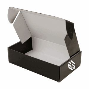 corrugated 1 300x300 - Corrugated Mailer Packaging