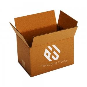 corrugated carton 2 300x300 - Corrugated Carton